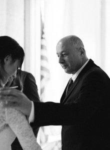 MattAdi_Wedding-70