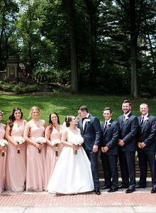11-james-burden-mansion-bridals