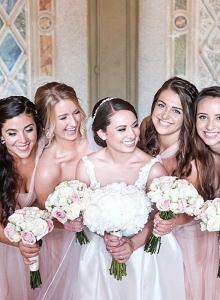 38-james-burden-mansion-bridals