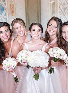 43-james-burden-mansion-bridals