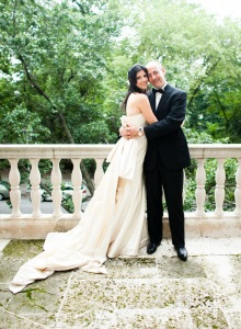 Ronit_and_Justin-0365
