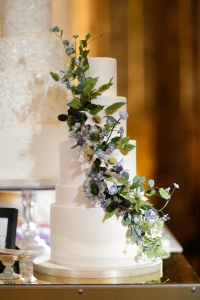 Soph Wedding