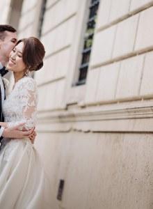 Burden-kahn-mansion-wedding-0001