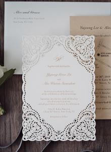 Burden-kahn-mansion-wedding-0003