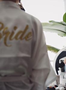 Burden-kahn-mansion-wedding-0006