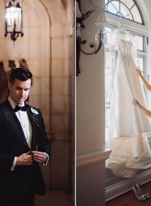 Burden-kahn-mansion-wedding-0008