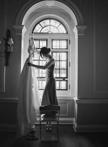 Burden-kahn-mansion-wedding-0009