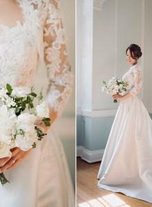 Burden-kahn-mansion-wedding-0012