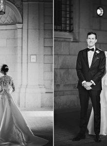 Burden-kahn-mansion-wedding-0013
