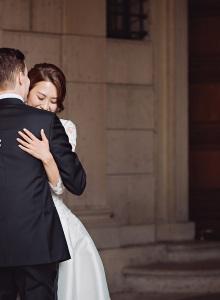 Burden-kahn-mansion-wedding-0014