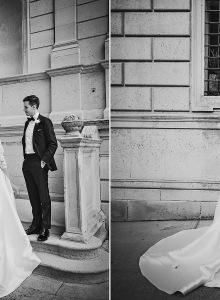 Burden-kahn-mansion-wedding-0015