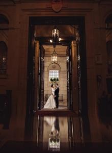 Burden-kahn-mansion-wedding-0017
