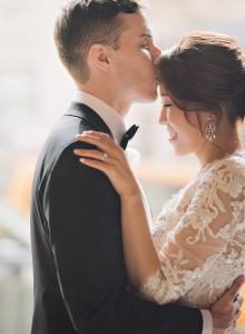 Burden-kahn-mansion-wedding-0018