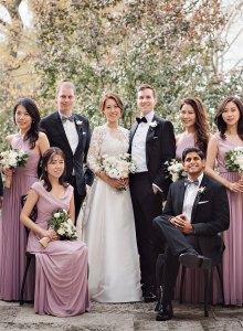 Burden-kahn-mansion-wedding-0019