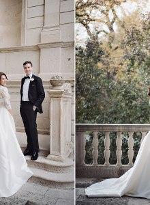 Burden-kahn-mansion-wedding-0020