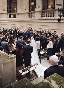 Burden-kahn-mansion-wedding-0022