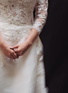 Burden-kahn-mansion-wedding-0025