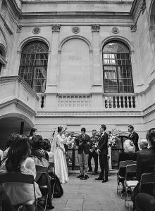 Burden-kahn-mansion-wedding-0028