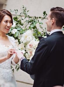 Burden-kahn-mansion-wedding-0029