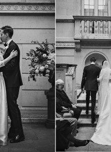 Burden-kahn-mansion-wedding-0030