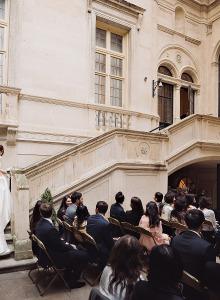 Burden-kahn-mansion-wedding-0031