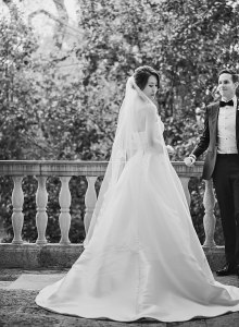 Burden-kahn-mansion-wedding-0033