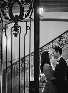 Burden-kahn-mansion-wedding-0043