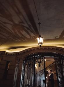 Burden-kahn-mansion-wedding-0044